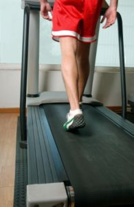Treadmill Incline Workouts