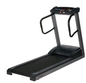 Trimline T340 Treadmill