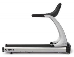 True ES7.0 Treadmill