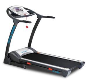 TruPace Treadmills