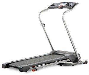 Weslo Cadence 60 CT Treadmill