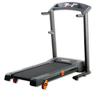 Weslo Cadence 80 Treadmill