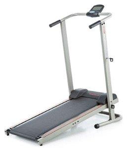 Weslo CardioStride 2.0 Treadmill