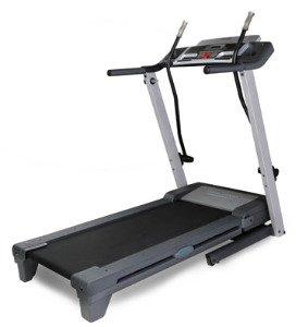 Weslo CrossWalk S 7.9 Treadmill