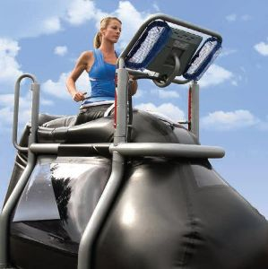 Woodway Anti-Gravity Treadmills
