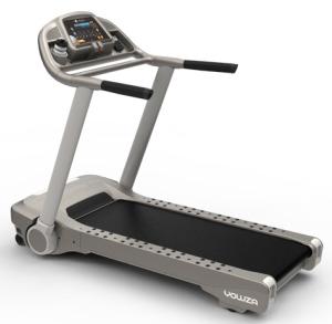 Yowza Juno Running Treadmill