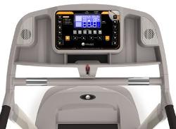 Yowza Osprey Transformer Treadmill Console