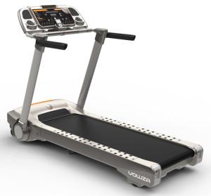 Yowza Smyrna Running Treadmill