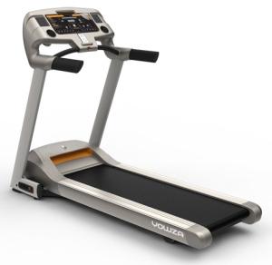 Yowza Treadmills